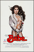 """Movie Posters:Adult, Babe & Others Lot (Big Apple Films, 1981). One Sheets (32) (23.75"""" X 35,"""" 27"""" X 41""""). Adult.. ... (Total: 32 Items)"""
