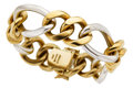 Estate Jewelry:Bracelets, Gold Bracelet, Tiffany & Co.. ...