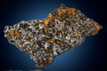 Meteorites:Palasites, Admire Meteorite - Complete Slice of a Pallasite, the MostBeautiful Extraterrestrial Substance Known . PMG -Pallasite...