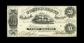 Confederate Notes:1861 Issues, T9 $20 1861. Perfect remaining signatures are noted on this bright and original note. A smaller XX is noted in the medallion...