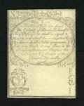 Colonial Notes:Rhode Island, Rhode Island August 22, 1738 5s Cohen Reprint Choice New. This is alovely Cohen Reprint that is actually much scarcer than ...