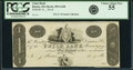 Obsoletes By State:Massachusetts, Boston, MA - Union Bank $100 18__ MA-385 G248. Proof. PCGS Choice About New 55.. ...