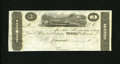 Obsoletes By State:Ohio, Cincinnati, OH- Post Note $3 18__. This attractive remainder isfully uncirculated without even hints of handling. Choic...