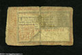 Colonial Notes:Pennsylvania, Pennsylvania April 10, 1777 2s Very Good. Well circulated, ...