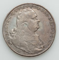 German States:Bavaria, German States: Bavaria. Lot of Three Talers,... (Total: 3 coins)