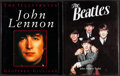 "Movie Posters:Rock and Roll, The Beatles by John Alvarez Taylor & Other Lot (JG Press,1994). Hardcover Books (2) (Multiple Pages, 9.5 "" X 12"" & 9.25""X ... (Total: 2 Items)"