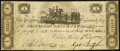 Obsoletes By State:Ohio, New Salem, OH-Jefferson Bank of New Salem $1 Mar. 1, 1817 G12. ...