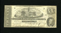 Confederate Notes:1862 Issues, T51 $20 1862. Sound edges grace this note that has a pinhole. VeryFine....