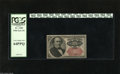 Fractional Currency:Fifth Issue, Fr. 1309 25c Fifth Issue PCGS Very Choice New 64PPQ....
