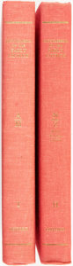 Books:Reference & Bibliography, [Reference] [Religion]. Angelo Di Beradino, editor. Adrian Walford,translator. Encyclopedia of the Early Church. Ne... (Total:2 Items)