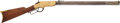 Long Guns:Lever Action, Henry Lever Action Rifle....