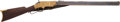 Long Guns:Lever Action, Henry Lever Action Rifle With Sling and Dust Cover....