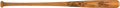 Baseball Collectibles:Bats, 1968 All-Star Game Bat from The Brooks Robinson Collection....