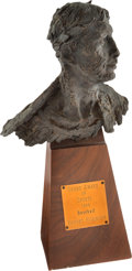 Baseball Collectibles:Others, 1964 Grand Award of Sports from The Brooks Robinson Collection....