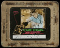 "Movie Posters:Drama, Arrowsmith (United Artists, 1931). Glass Slide (3.25"" X 4""). Medical Drama. Directed by John Ford. Starring Ronald Colman, H..."