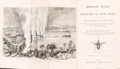 Books:Travels & Voyages, David Livingstone. Missionary Travels and Researches in SouthAfrica... London, 1857....