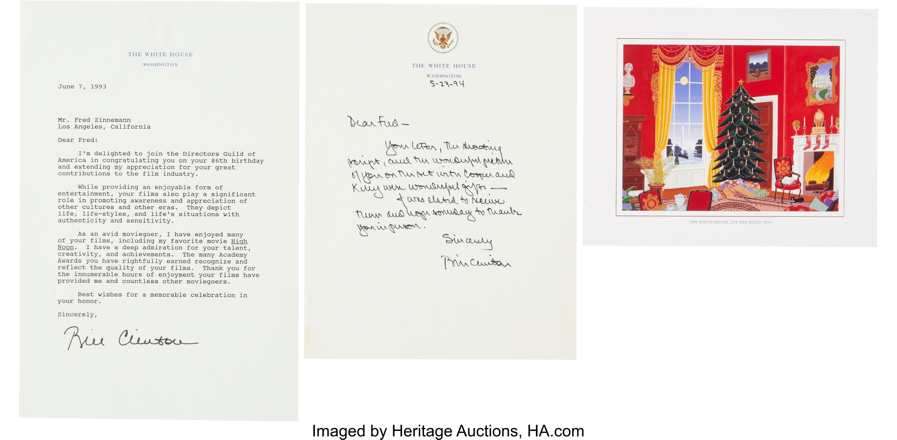 Signature In A Letter from dyn1.heritagestatic.com