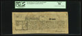 Colonial Notes:New Hampshire, New Hampshire June 20, 1775 40s Cohen Reprint PCGS About New 50.....
