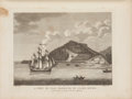 Books:Travels & Voyages, Nathaniel Portlock. A Voyage Round the World; But More Particularly to the North-West Coast of America: Performed in 178...