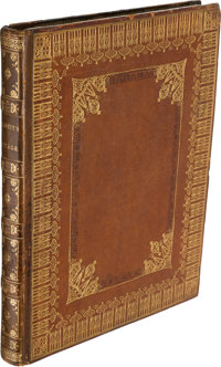 James Colnett. A Voyage to the South Atlantic and round Cape Horn into the Pacific Ocean, for the Purpose of Ex