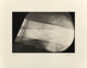 James Turrell (American, b. 1941) Deep Sky (complete set of 7 works), 1984 Aquatints on BFK Rives paper 12-5/8 x 19-1...