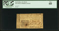 Colonial Notes:New Jersey, New Jersey December 31, 1763 3s PCGS New 60.. ...