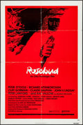 "Movie Posters:Action, Rosebud (United Artists, 1975). One Sheet (27"" X 41""). Action.. ..."