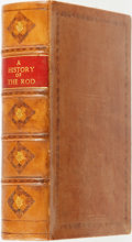 Books:World History, Rev. Wm. M. Cooper. Flagellation & the Flagellants. A History of the Rod. In All Countries from the Earliest Period to t...