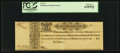 Colonial Notes:Maryland, Maryland 1733 5s PCGS Choice New 63PPQ.. ...