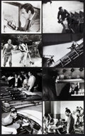 """Movie Posters:James Bond, You Only Live Twice (United Artists, 1967). Photos (19) (8"""" X10"""").. ... (Total: 19 Items)"""