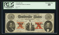 Confederate Notes:1861 Issues, T26 $10 1861 Cr. 175.. ...