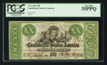 Confederate Notes:1861 Issues, T21 $20 1861 Cr. 145.. ...