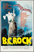 """Movie Posters:Animation, B.C. Rock & Other Lot (Almi Pictures, 1984). One Sheets (27) (26.5"""" X 40"""", 27"""" X 41""""). Animation.. ... (Total: 27 Items)"""