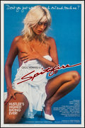 """Movie Posters:Adult, Spitfire & Other Lot (Command Cinema, 1985). One Sheets (23) (27"""" X 41"""") and Posters (14) (20"""" X 31""""). Adult.. ... (Total: 37 Items)"""