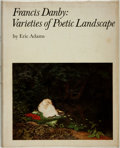 Books:Art & Architecture, Eric Adams. Francis Danby: Varieties of Poetic Landscape. New Haven, CT: Yale University Press, 1973. . ...