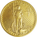 Proof Saint-Gaudens Double Eagles: , 1910 $20 PR65 NGC. After the Mint was roundly criticized in 1908when it instituted the matte proofing process, an attempt ...