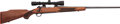 Long Guns:Bolt Action, Winchester Model 70 XTR Sporter Bolt Action Rifle with TelescopicSight....