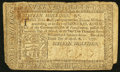 Colonial Notes:Pennsylvania, Pennsylvania April 10, 1777 16s Fine.. ...