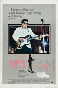 """Movie Posters:Rock and Roll, The Buddy Holly Story & Others Lot (Columbia, 1978). One Sheets(7) (27"""" X 41""""). Rock and Roll.. ... (Total: 7 Items)"""