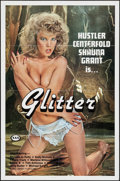 """Movie Posters:Adult, Glitter & Others Lot (Sendy, 1983). One Sheets (3) (27"""" X 41""""). Adult.. ... (Total: 3 Items)"""