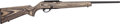 Long Guns:Bolt Action, Remington Model 597 Magnum Semi-Automatic Rifle....