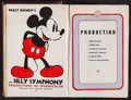 """Movie Posters:Miscellaneous, Film Daily Year Book of Motion Pictures (Film and Television Daily,1937). Hardcover Book (1264 Pages, 6.5"""" X 9.5"""") Miscella..."""