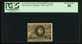 Fractional Currency:Second Issue, Fr. 1321 50¢ Second Issue PCGS Extremely Fine 40.. ...