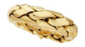 Estate Jewelry:Brooches - Pins, Gold Bracelet. ...
