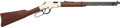 Long Guns:Lever Action, Henry Repeating Arms Golden Boy Lever Action Carbine....