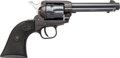 Handguns:Single Action Revolver, Colt Frontier Scout Single Action Revolver....