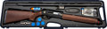 Shotgun:Semiautomatic, Cased Beretta AL391 Urika Semi-Automatic Shotgun....