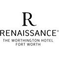 Other:American, Worthington Renaissance Fort Worth Hotel One Night Stay andBreakfast for Two | DAYL Charity Ball proceeds benefit EPICDallas...