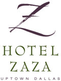Other:American, Hotel ZaZa Hotel for One Night Stay and Spa | DAYL Charity Ballproceeds benefit EPIC Dallas and Dallas Area Habitat for Human...