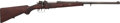 Long Guns:Bolt Action, J. P. Sauer and Sons Bolt Action Sporting Rifle....